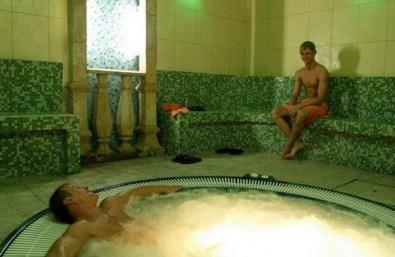 Гей бани москвы фото 573-535