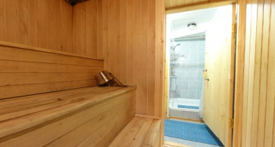 intim-kirov-sauna